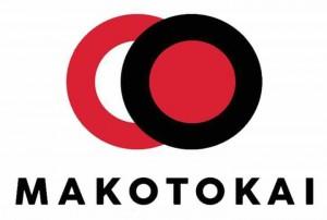 logo makoto